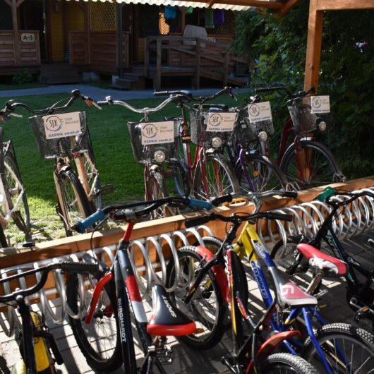 Wycieczki rowerowe_4