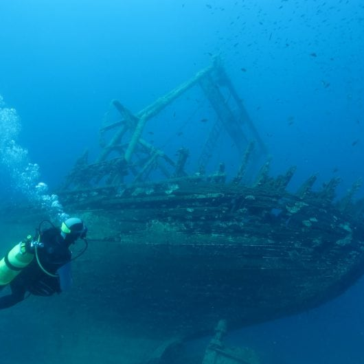 diving-225580_1920