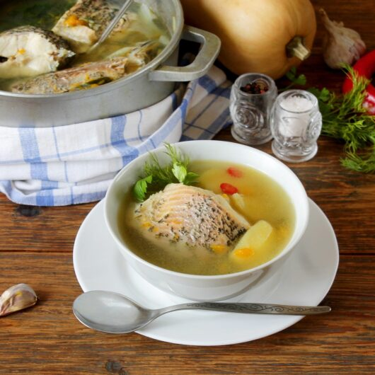fish-soup-2878191_1920
