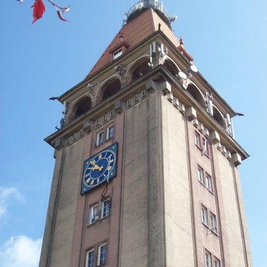 Dom_Rybaka_tower domena publiczna