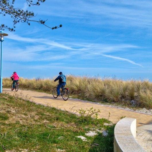 Wycieczki rowerowe_1