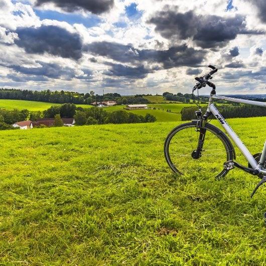 Wycieczki rowerowe_2