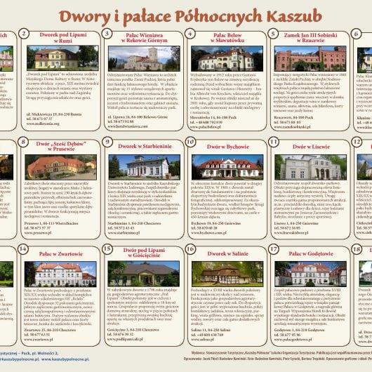 dwore_i_palace-light-page-002