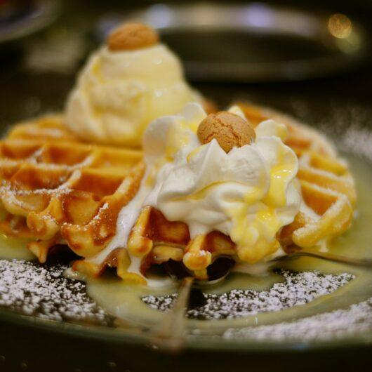 waffles-2813552_1920